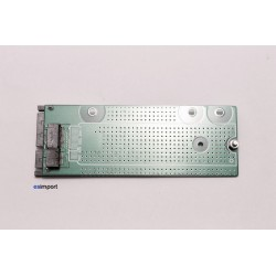 adaptateur SSD macbook Air / Pro 2012 - SATA