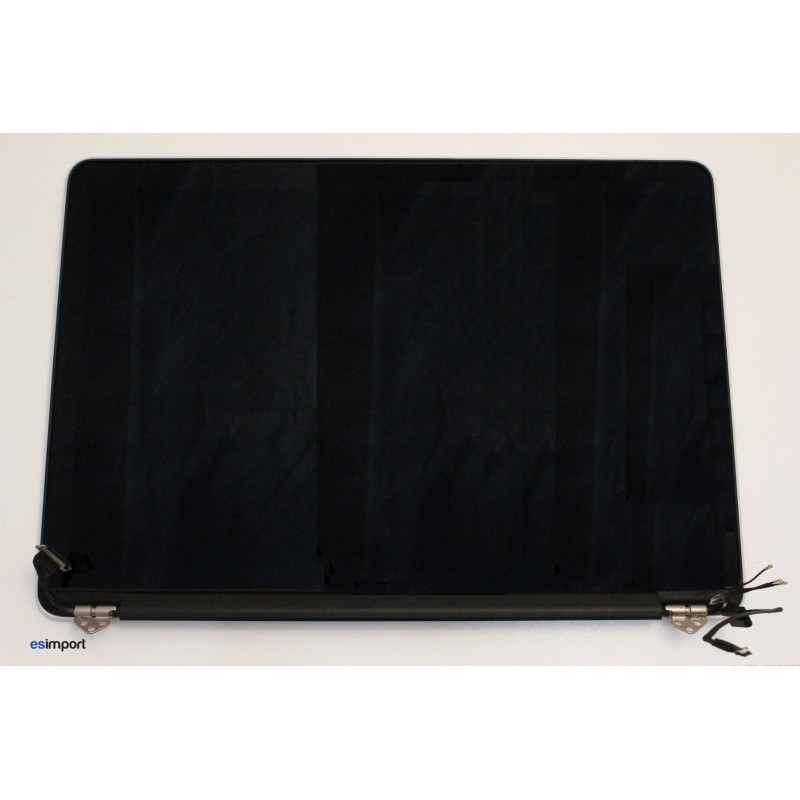 r paration ensemble cran macbook pro retina a1425 macbook pro 13 retina. Black Bedroom Furniture Sets. Home Design Ideas