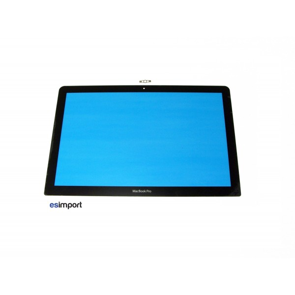 cran macbook pro 13 r paration macbook pro 13 a1278 unibody. Black Bedroom Furniture Sets. Home Design Ideas