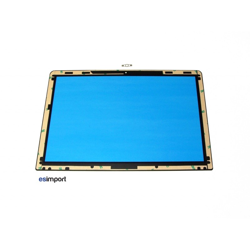 Cran macbook pro 13 r paration macbook pro 13 a1278 unibody for Ecran pour photographe pro