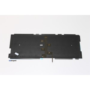 r&eacute;tro-&eacute;clairage pour clavier macbook pro unibody 13&quot;