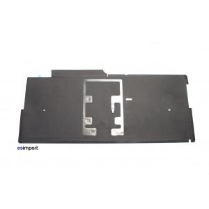 r troeclairage clavier macbook a1286. Black Bedroom Furniture Sets. Home Design Ideas