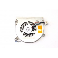 ventilateur gauche macbook pro 15 A1150