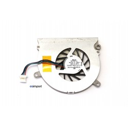 ventilateur droit macbook pro 15 A1150