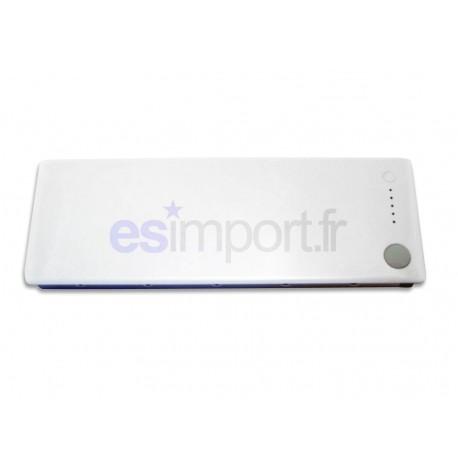 batterie macbook 13'' blanc A1185