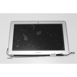"ensemble écran macbook air 11"" A1370"