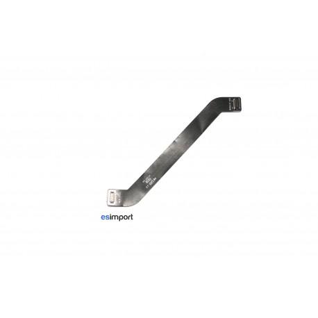 "câble wifi / bluetooth macbook pro 13"" A1278 unibody"