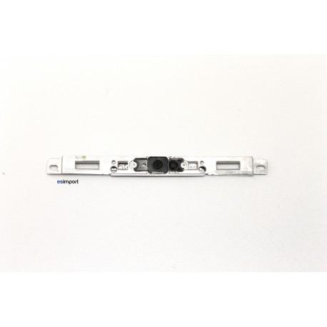 module CAMERA A1181