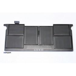 batterie macbook air 11 pouces A1375