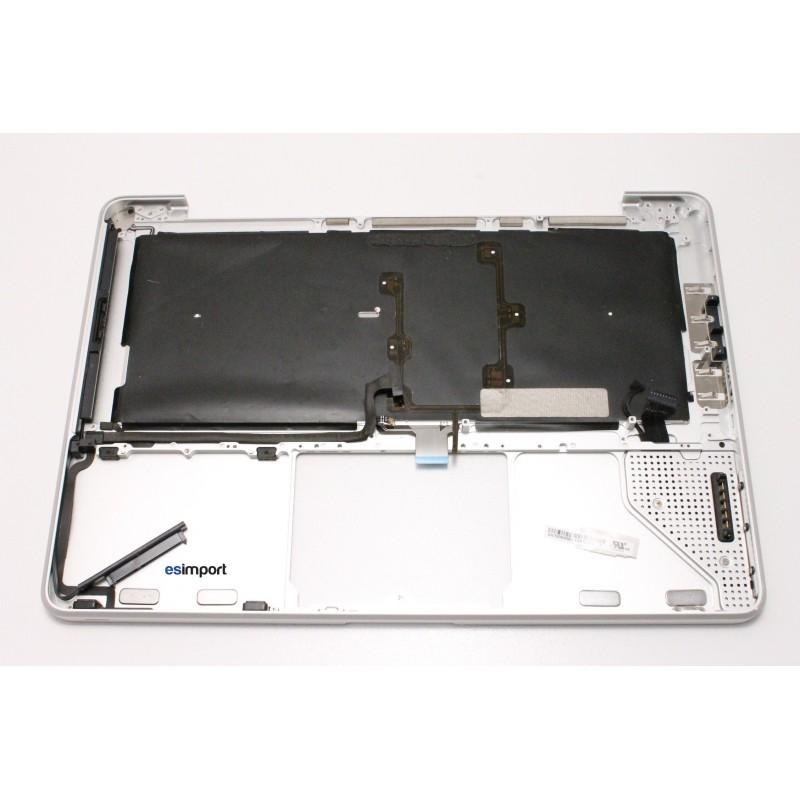 clavier apple topcase occasion pour macbook pro 13 a1278. Black Bedroom Furniture Sets. Home Design Ideas