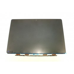 "écran LCD macbook 15"" retina A1398 neuf"