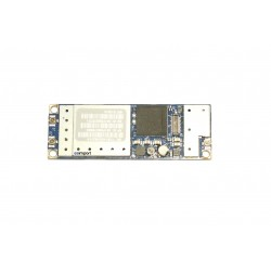 carte wifi airport macbook A1237 A1304 modèle 2008