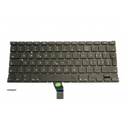 clavier suisse macbook air 13 pouces A1369 A1466