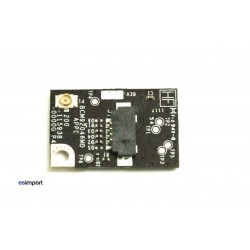 carte bluetooth iMac A1311