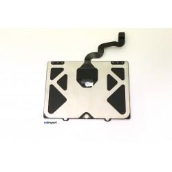 """trackpad macbook pro retina 15"""" A1398 modèle 2012 à début 2013"""