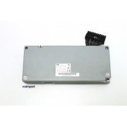 """bloc alimentation iMac G5 17"""" EMC 1989"""