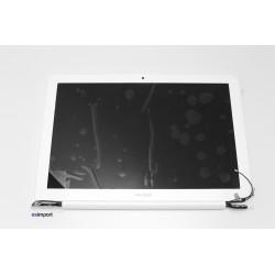 ensemble écran macbook A1342 neuf