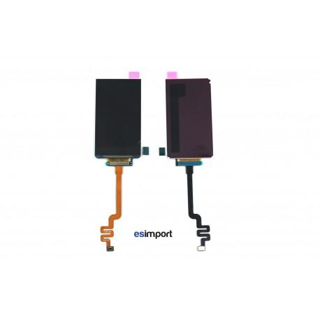 écran LCD ipod nano 7