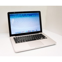 "MacBook Pro 13"" A1278 Occasion"