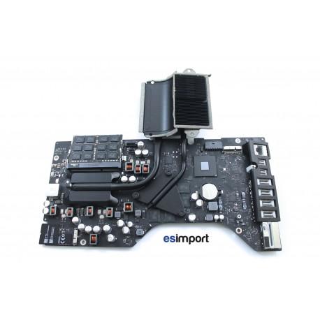 "Carte-mère iMac 21,5"" A1418"