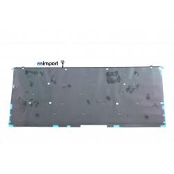 """rétro-éclairage pour clavier macbook pro 13"""" A1425 Retina"""