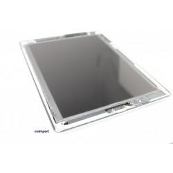 Tuto changement de l'écran tactile sur iPad 3 wifi A1416