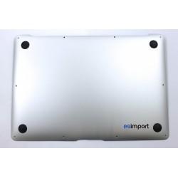 "Couvercle de fond MacBook Air 13"" A1369 NEUF"