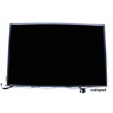 ecran lcd imac 20 a1145 g5 2006. Black Bedroom Furniture Sets. Home Design Ideas