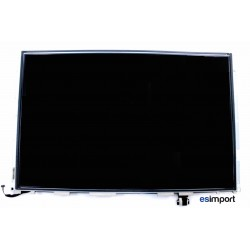 ecran lcd imac 20 a1224 d but 2008 grade a. Black Bedroom Furniture Sets. Home Design Ideas
