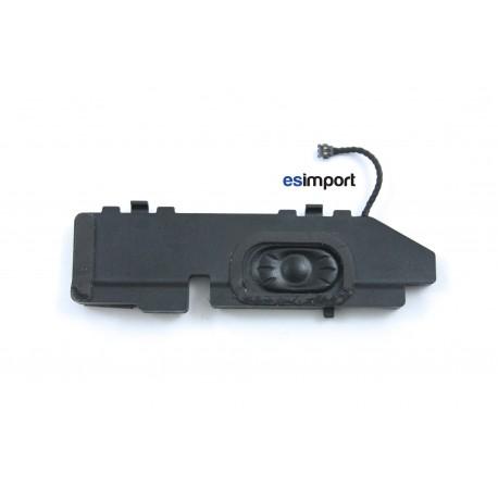 haut parleur gauche pour macbook pro 13 a1278 2009 2012. Black Bedroom Furniture Sets. Home Design Ideas
