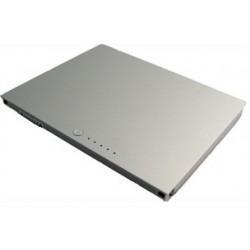 signification des voyants vert sur une batterie de macbook | esimport