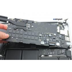 """Tuto démontage carte-mère MacBook Pro 13"""" A1502 Retina"""