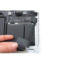 "Tuto changement haut-parleurs MacBook Pro 13"" A1502 Retina"
