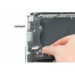 "Tuto changement carte-fille MacBook Pro 13"" A1502 Retina"