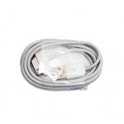 cable de synchronisation USB pour iphone ipod et ipad
