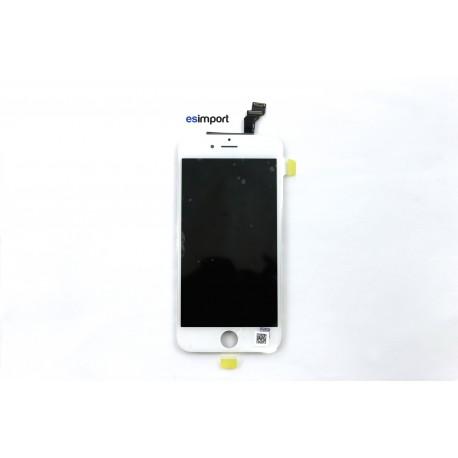 Ensemble-écran iPhone 6 Blanc