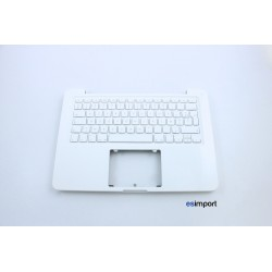 Topcase FR MacBook UniBody A1342 grade B