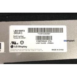 """Dalle LCD iMac 21,5"""" A1311 grade A"""
