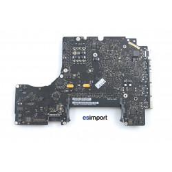 "carte-mère reconditionnée MacBook Pro 13"" A1342 2.40 Ghz"