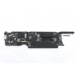 Carte-mère reconditionnée MacBook Air A1370