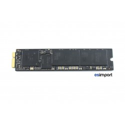 Flash SSD 256 Go Samsung MacBook Air A1370 A1369