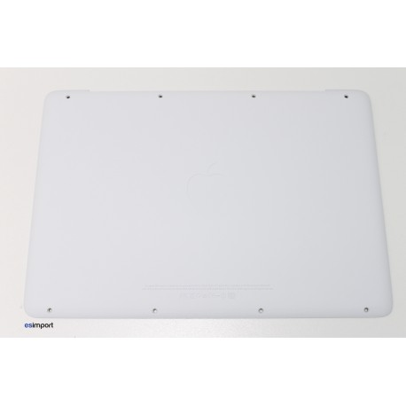 "couvercle de fond macbook 13"" A1342"