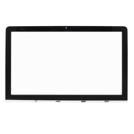 """vitre iMac 21.5"""" 2008 - 2011"""