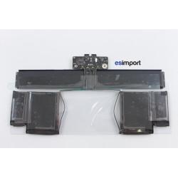 Batterie modèle A1437 MacBook Pro RETINA A1425