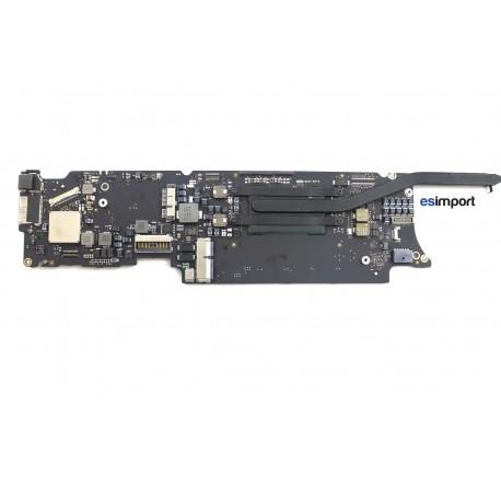Carte-mère MacBook Air A1465 2013 occasion