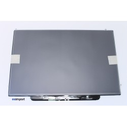 "écran LCD pour mabook air 13"" A1237 A1304"