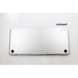 Couvercle de fond Macbook A1286 modèle 2008 GRADE A
