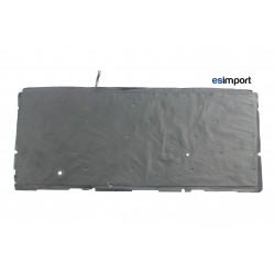 Rétro éclairage clavier MacBook Pro RETINA A1398
