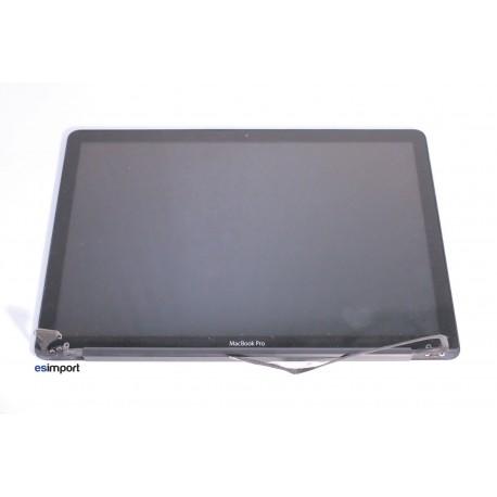 "ensemble écran brillant GRADE B macbook pro 15"" unibody A1286 2008"