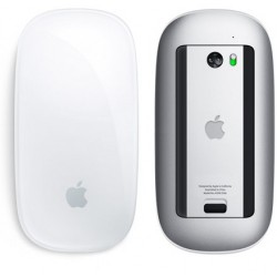 MagicMouse d'occasion